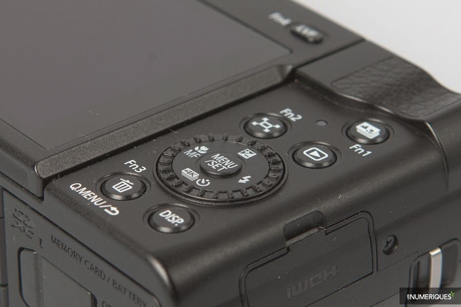 Panasonic Lumix TZ95-353.jpg