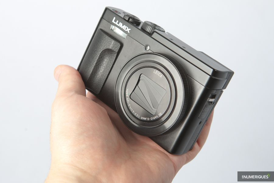 Panasonic Lumix TZ95-355.jpg