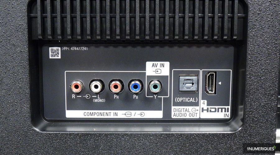 Sony-KD65XG8505-5.jpg