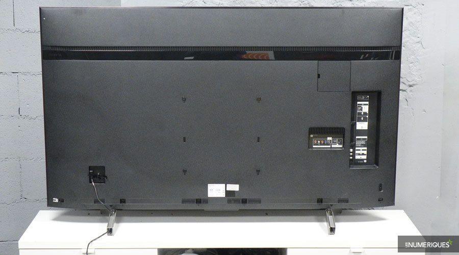Sony-KD65XG8505-7.jpg