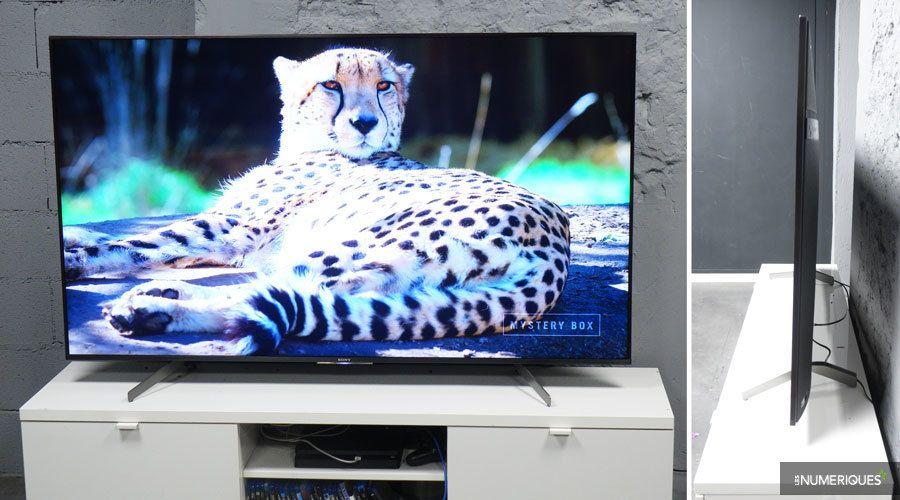 Sony-KD65XG8505-9-l.jpg