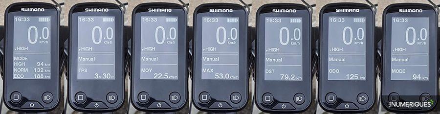VAE_O2feel_N7C-E5000_Test_Shimano-E6100.jpg