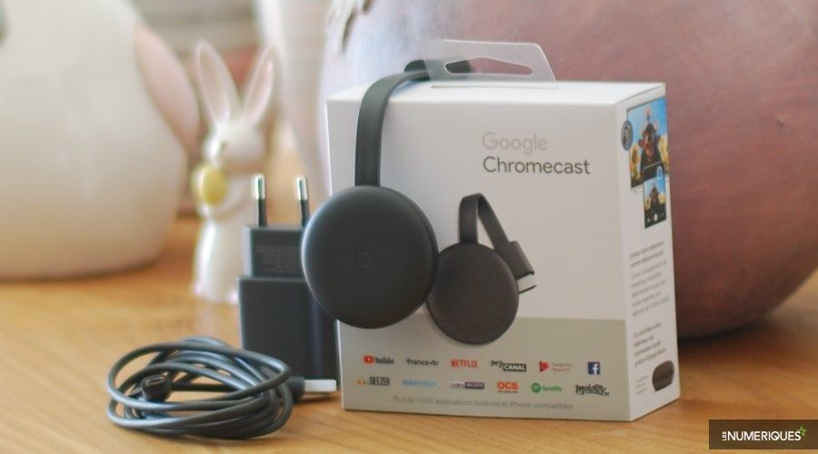 Google_Chromecast_3_01.jpg