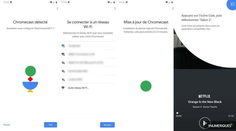 Google_Chromecast_3_08.jpg