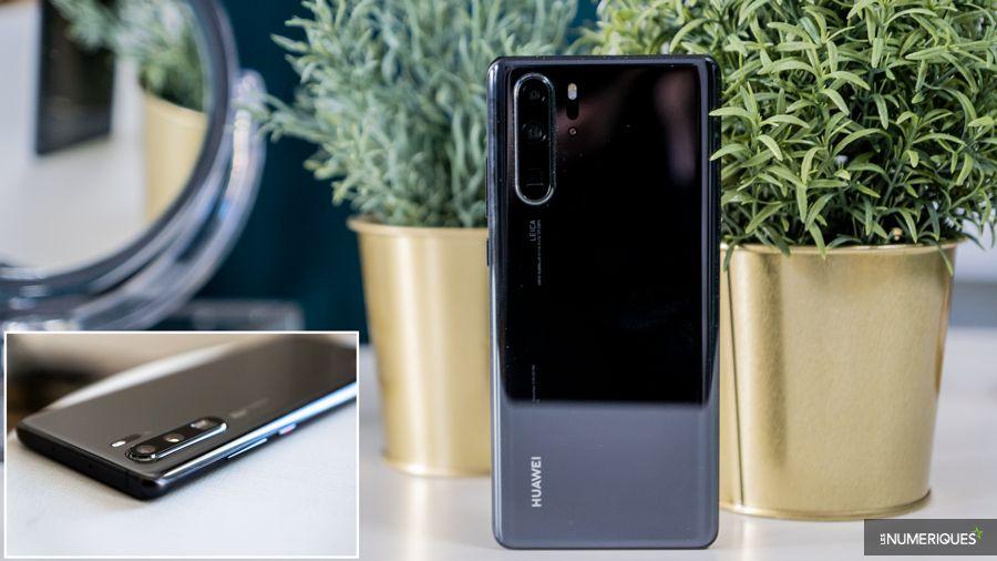 Huawei_P30_Pro_Dos3.jpg