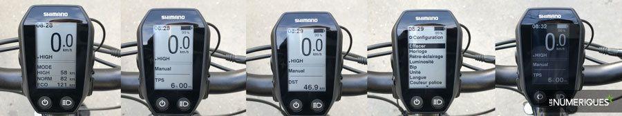 Decathlon-btwin-Elops-940E-12-l.jpg