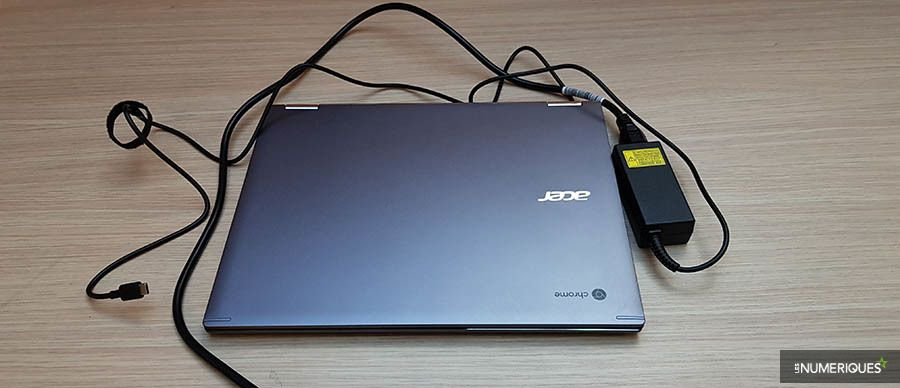 Test Acer Chromebook Spin 13 - 5.jpg
