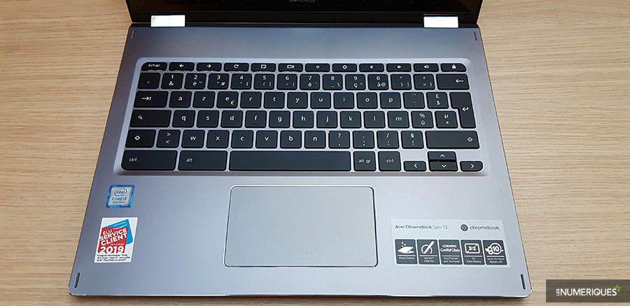 Test Acer Chromebook Spin 13 - 7.jpg