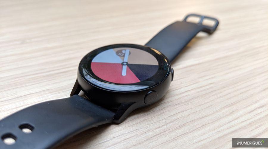Galaxy-Watch-Active-02.jpg