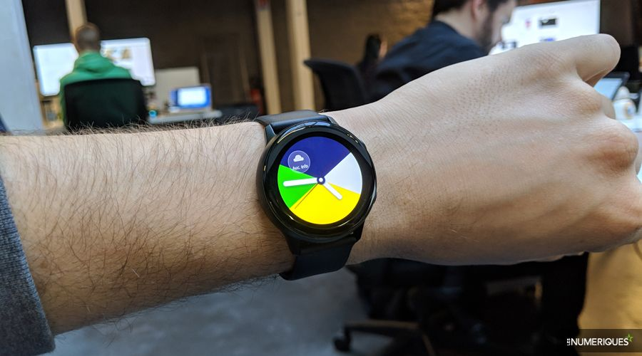 Galaxy-Watch-Active-04.jpg
