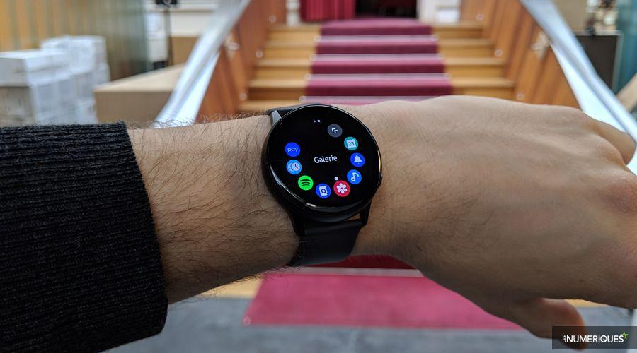 Galaxy-Watch-Active-08.jpg