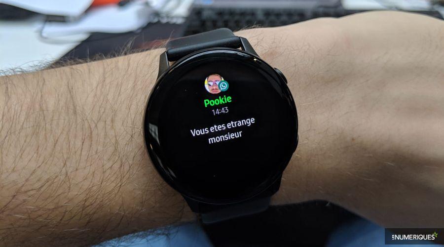 Galaxy-Watch-Active-10.jpg