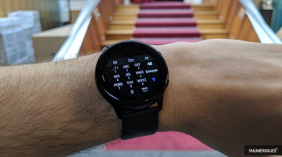 Galaxy-Watch-Active-11.jpg