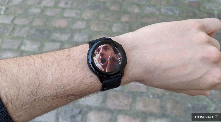 Galaxy-Watch-Active-13.jpg