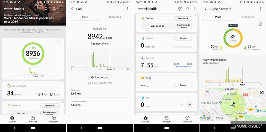 Galaxy-Watch-Active-Samsung-Health.jpg