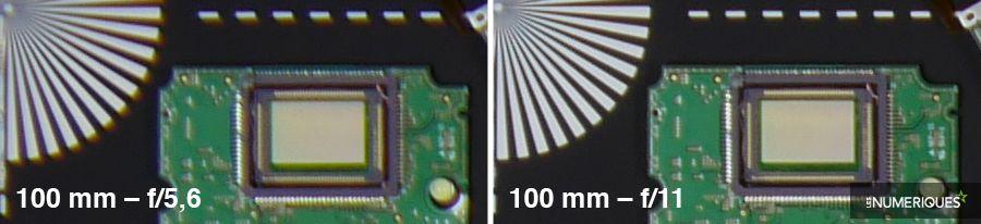 1_Comparaison – 2 images aberrations.jpg