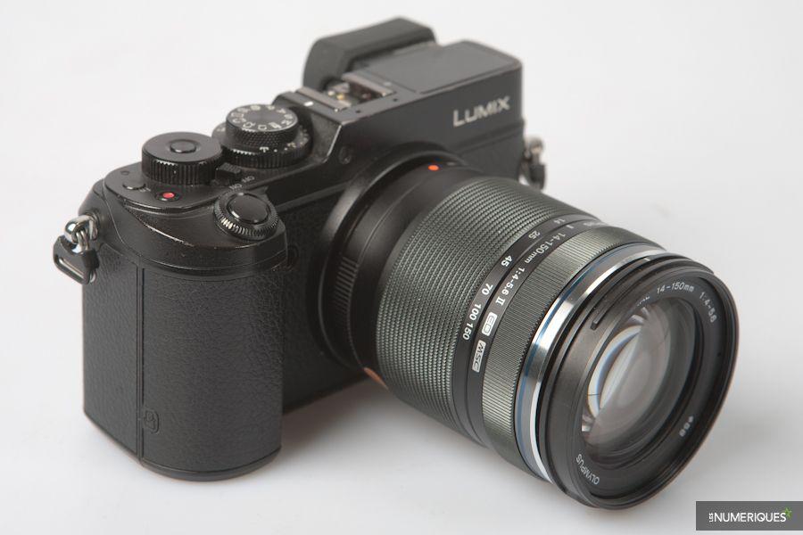 Olympus 14-150 mm-361.jpg