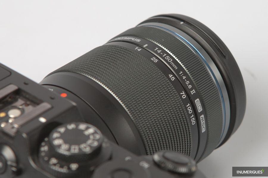 Olympus 14-150 mm-363.jpg