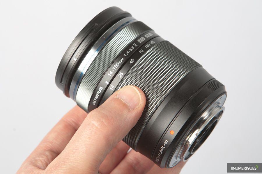 Olympus 14-150 mm-367.jpg