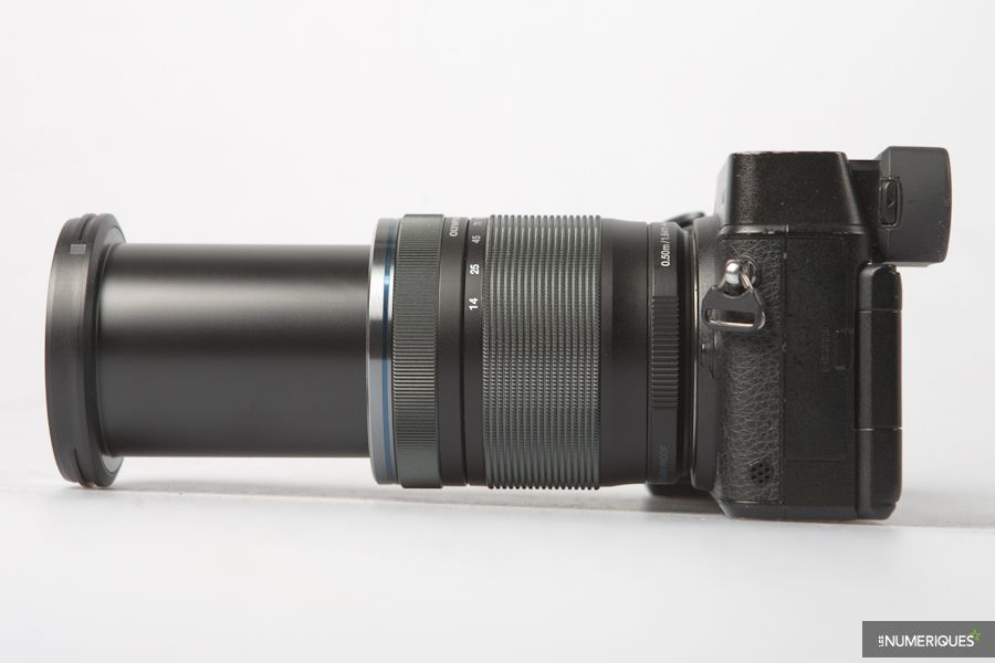 Olympus 14-150 mm-369.jpg