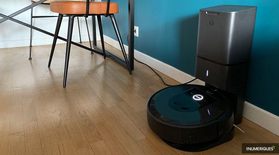 Test-iRobot-Roomba-i7+-collecteur-auto.jpg