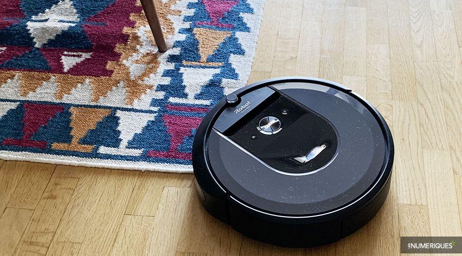 Test-iRobot-Roomba-i7+design.jpg