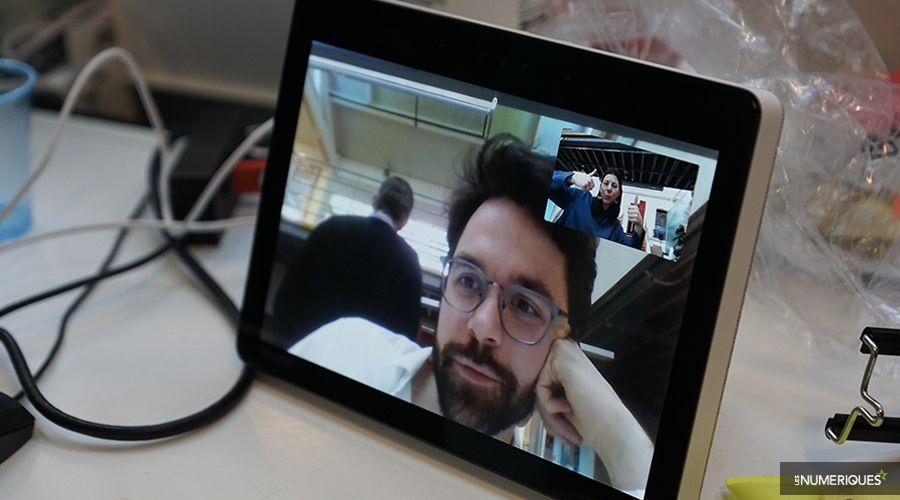 skype-hello-show.jpg