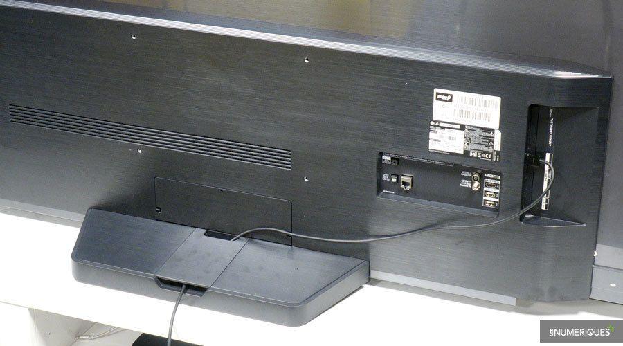 LG-65C9-3.jpg