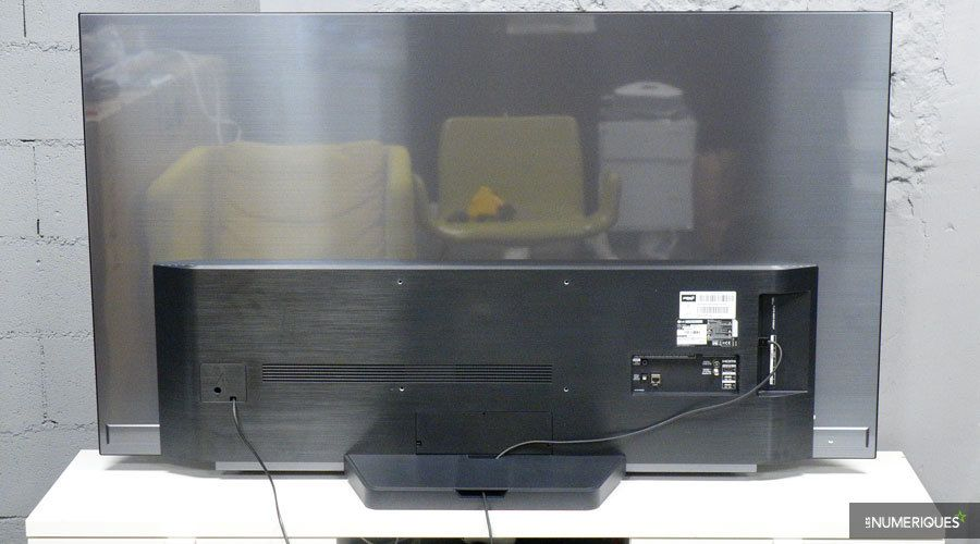 LG-65C9-4.jpg