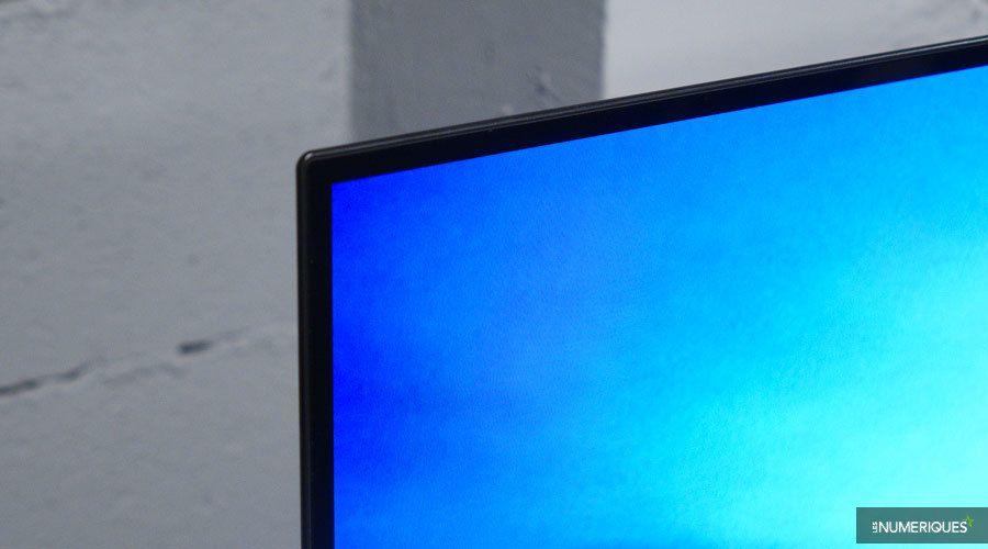 LG-65C9-7.jpg