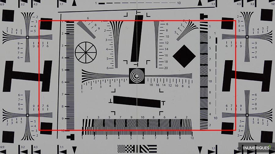 test_panasonic-FZ1000-II-recadrage4K.jpg
