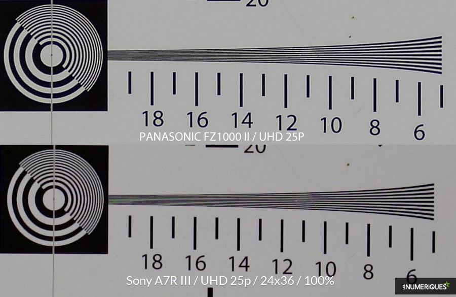 test_panasonic-FZ1000-II-UHD30p.jpg