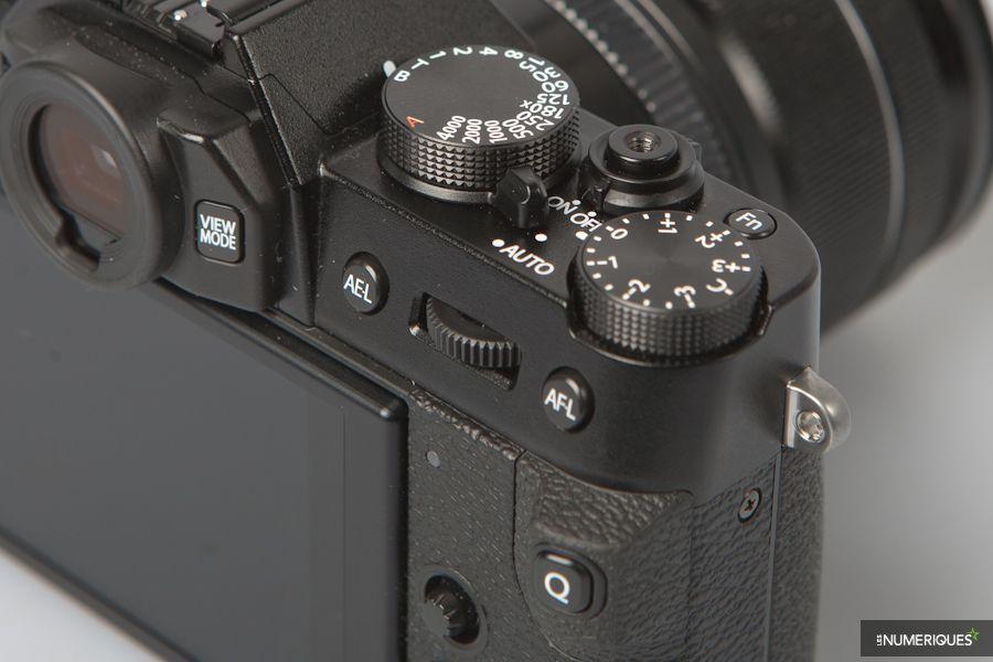 1_Fujifilm X-T30-374.jpg