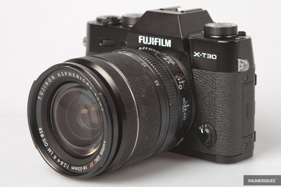 Fujifilm X-T30-372.jpg