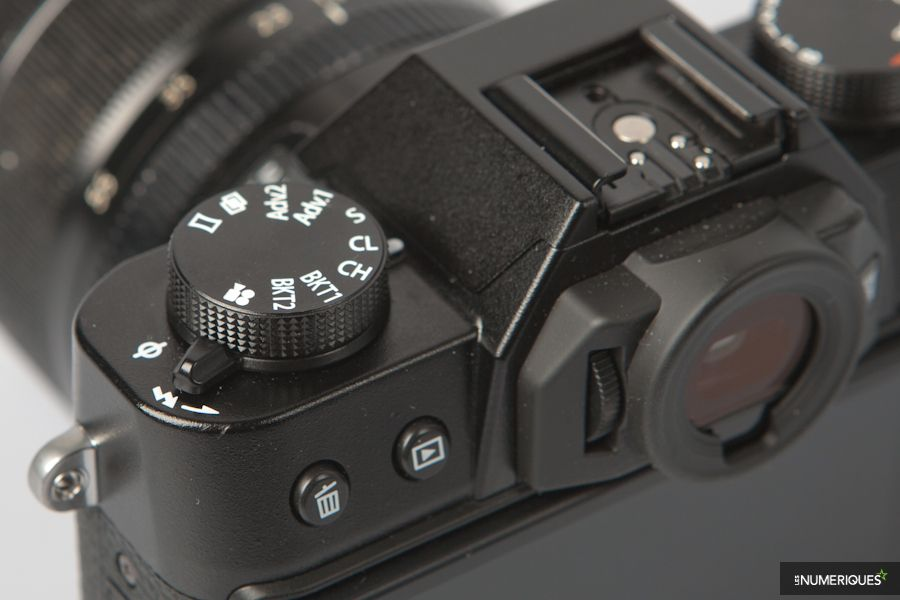 Fujifilm X-T30-375.jpg