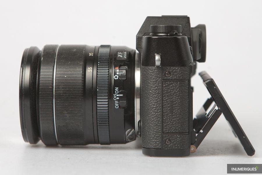 Fujifilm X-T30-378.jpg