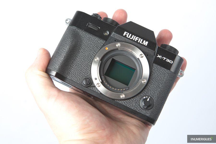 Fujifilm X-T30-389.jpg