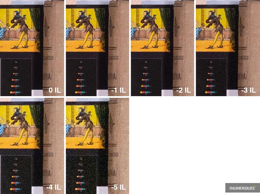 Scène test – Dynamique - X-T30 sous ex.jpg