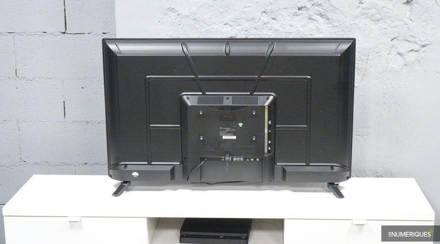 Continental-Edison-43-4K-UHD-4.jpg