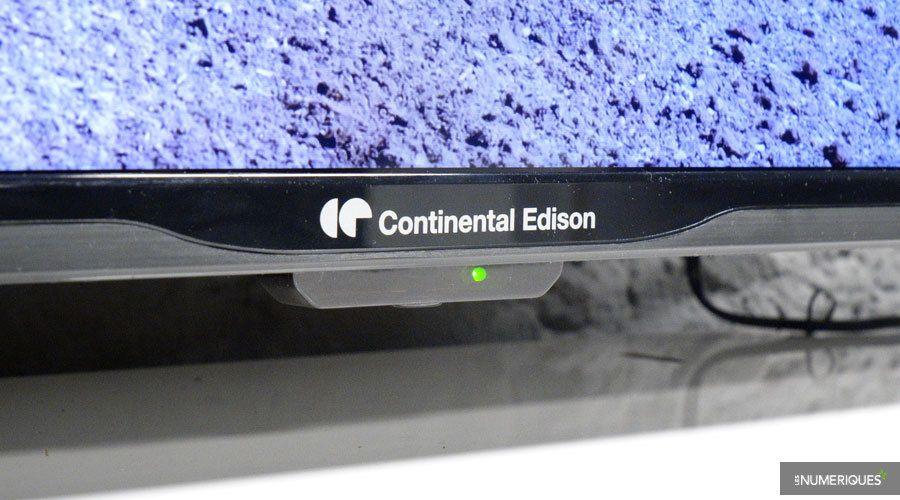 Continental-Edison-43-4K-UHD-5.jpg