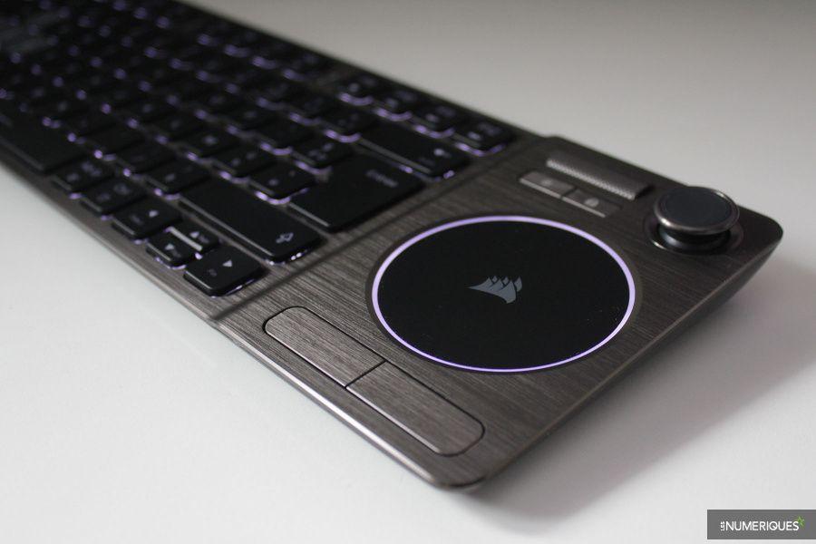 Corsair_K83-Wireless-Entertainment_Test_02.jpg