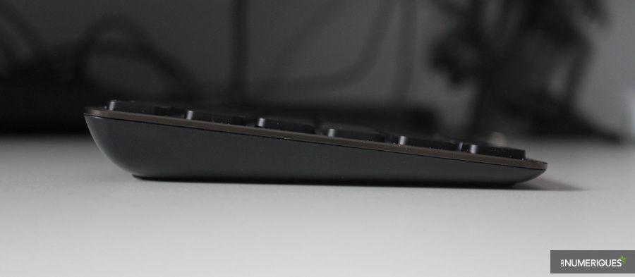 Corsair_K83-Wireless-Entertainment_Test_09.jpg