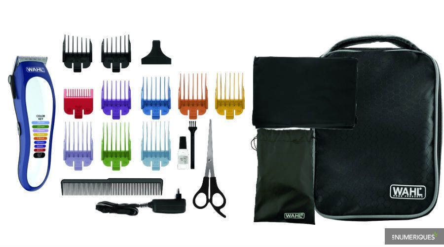 test-wahl-color-pro-lithium-a.jpg