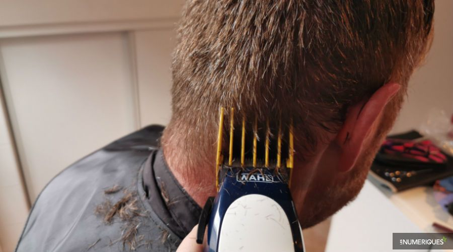 test-wahl-color-pro-lithium-b.jpg