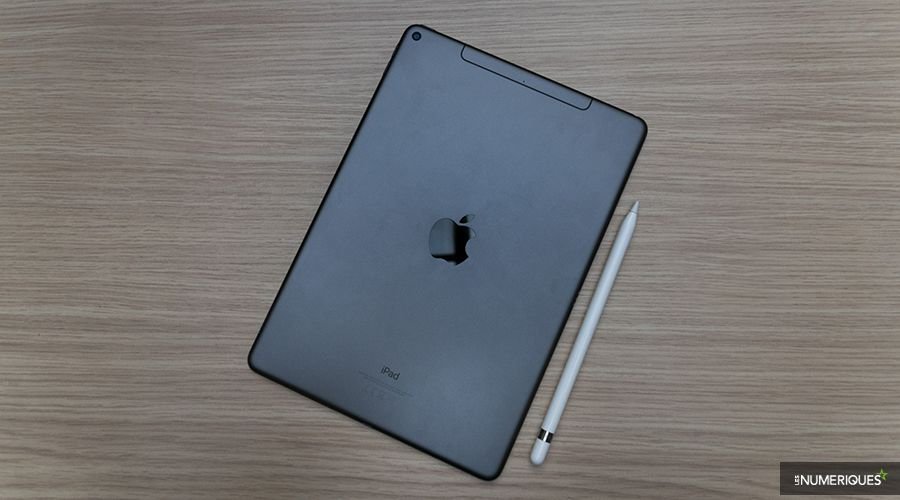 iPad Air 2.jpg