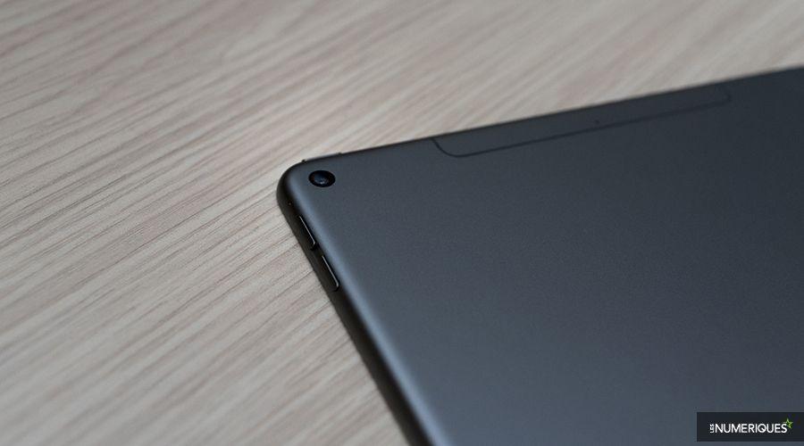 iPad Air 4.jpg