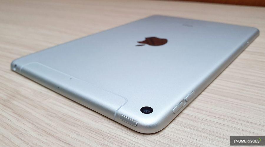 apple-ipad-mini-5-boutons.jpg