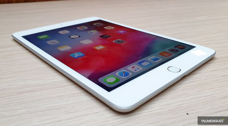 apple-ipad-mini-5-touch-id.jpg