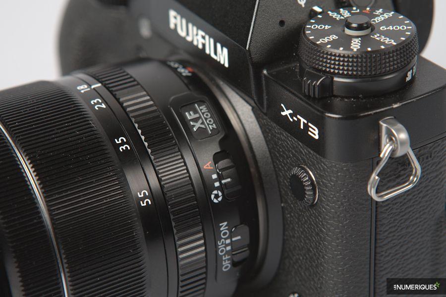 Fujifilm 18-55 f2,8-4-395.jpg