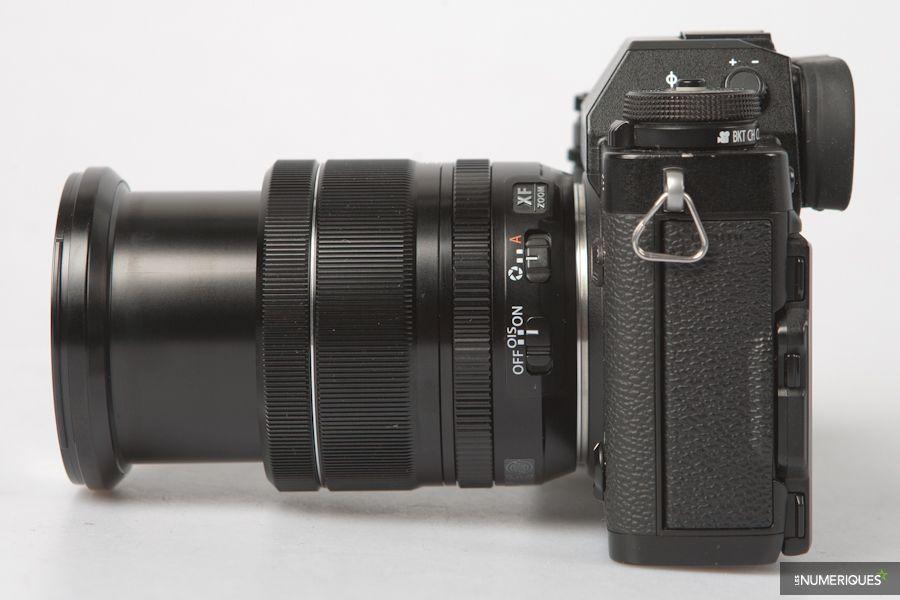 Fujifilm 18-55 f2,8-4-400.jpg